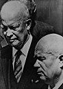 Eisenhower Secret War